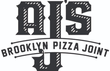 AJ's Brooklyn Pizza Joint
